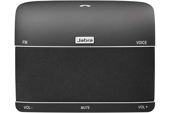 Jabra Freeway Bluetooth