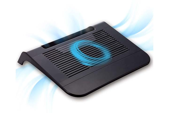 Javaberry Laptop Cooling Pad