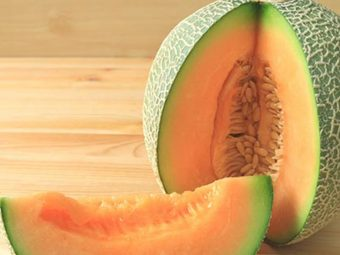 प्रेगनेंसी मे खरबूजा (Muskmelon) खा सकते हैं या नही? | Kya Pregnancy Me Kharbuja Khana Chahiye