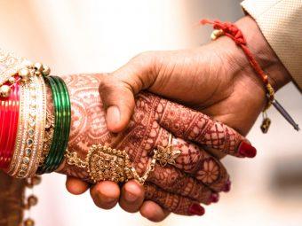 100+ शादी / विवाह पर बेस्ट कोट्स, स्टेटस व शायरी   Marriage Quotes, Status And Shayari In Hindi
