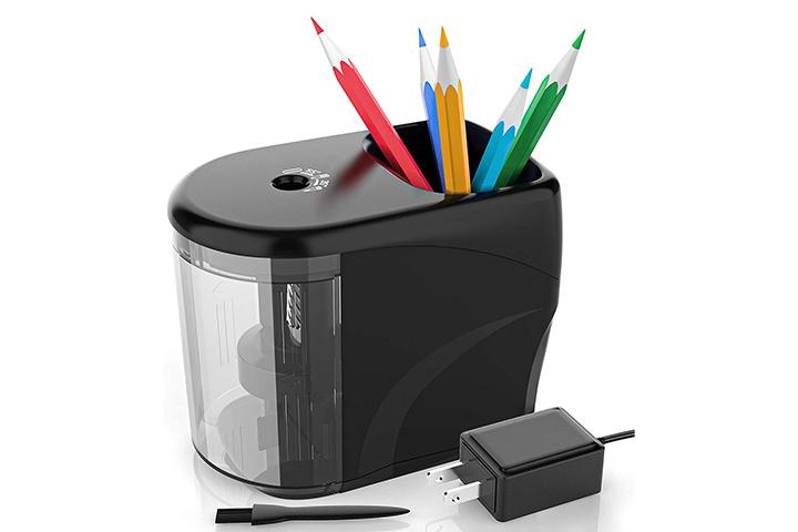 Riyo Riyo Pencil Sharpener