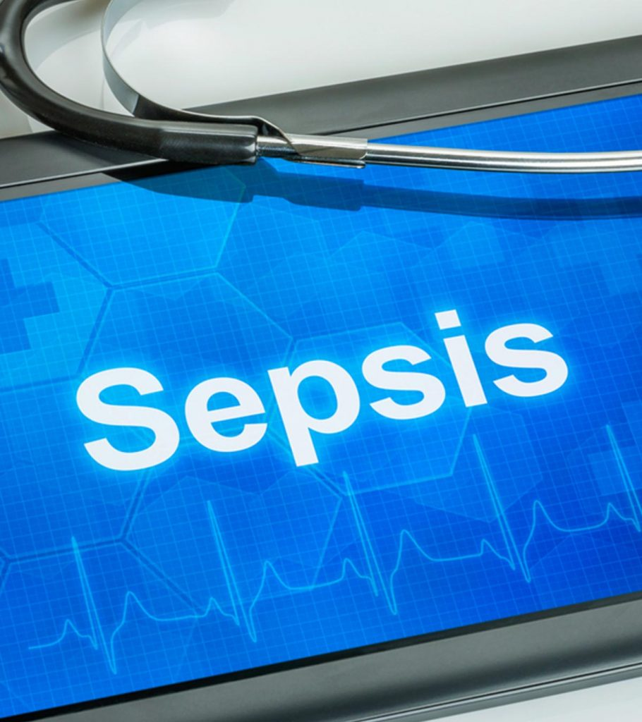 Sepsis In Babies Causes Symptoms Diagnosis And Treatment 910x1024