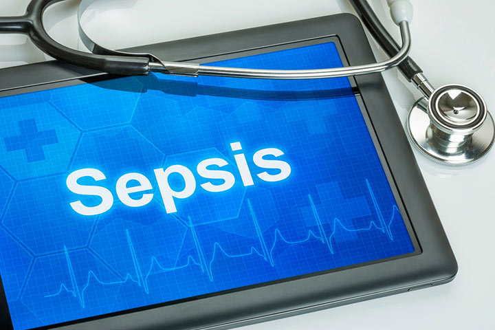 Sepsis In Babies Causes Symptoms Diagnosis And Treatment Banner
