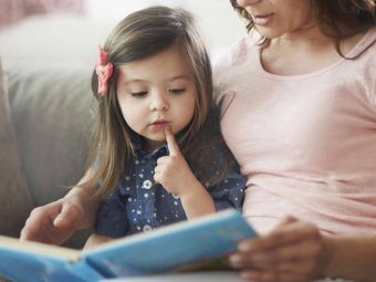 At What Age Do Kids Start Reading And How To Support Them?