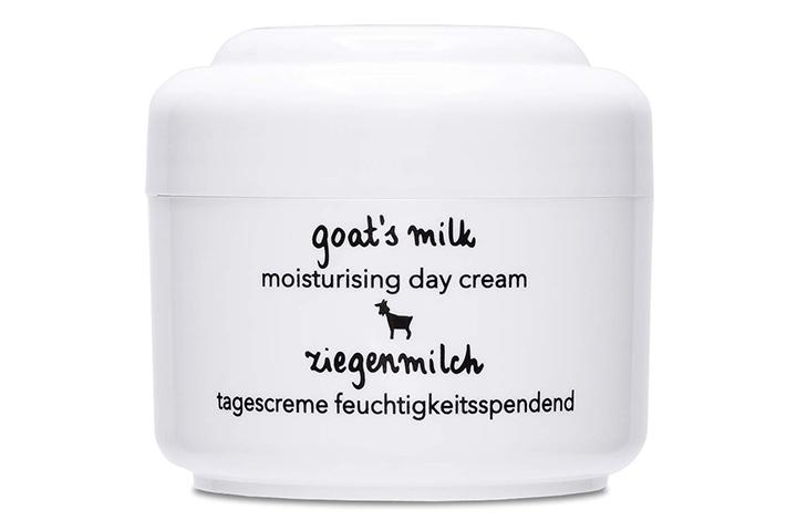 Ziaja Goat's Milk Day Cream