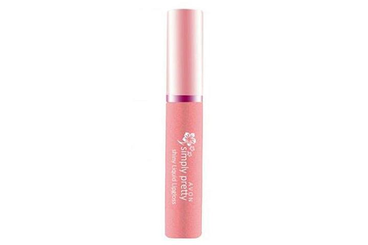 Avon Sp Shine Lip Gloss