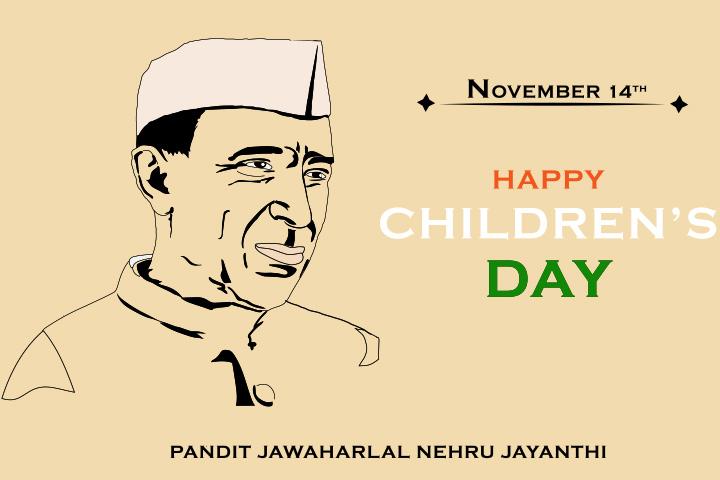 Children's Day Quotes, Status And Shayari In Hindi