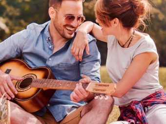 101 Cute And Funny Dating Quotes