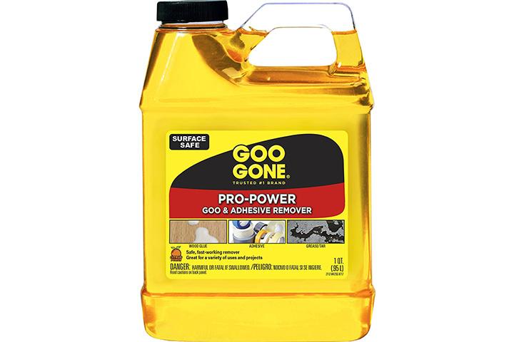 Goo Gone Pro-Power