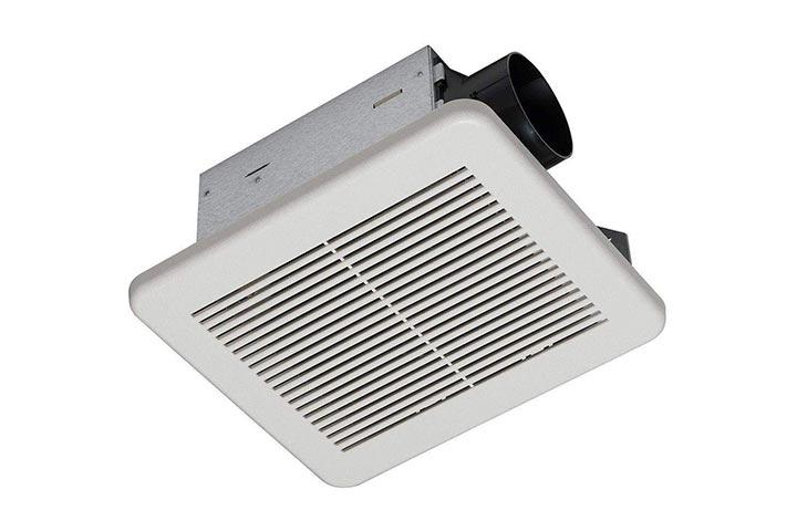 Hampton Bay Humidity Sensing Bath Fan
