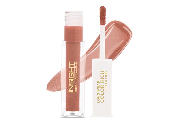 Insight Store Lip Gloss