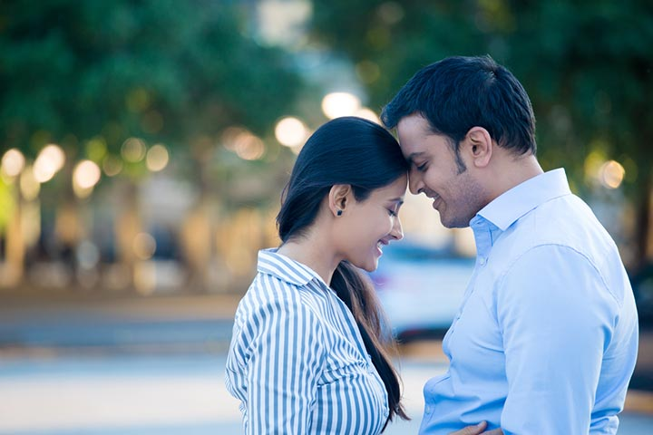 Love Quotes, Status And Poems For Husband In Hindi-1
