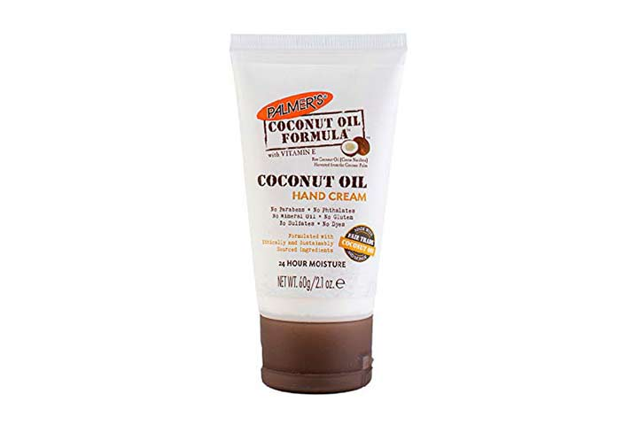 Palmer's Hand Cream
