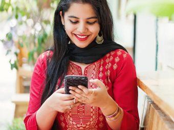 100+ सुंदर लड़कियों की तारीफ के लिए कोट्स, स्टेटस व शायरी   Quotes, Status And Shayari For Beautiful/Pretty Girl In Hindi