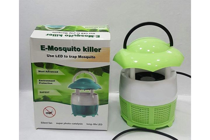 Ravin Electronic LED Mosquito Killer Lamp