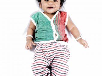 সাত মাস বয়সী শিশুর ক্রিয়াকলাপ, বিকাশ এবং পরিচর্যা পদ্ধতি | Seventh Month Baby Development In Bengali
