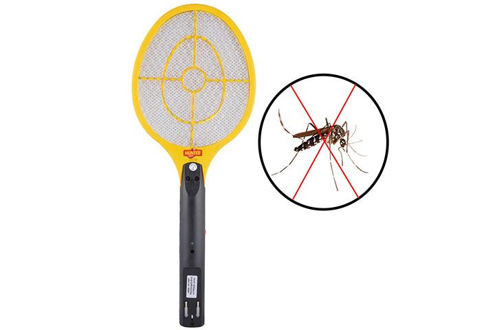 Spartan Hunter Mosquito Resistant Bat
