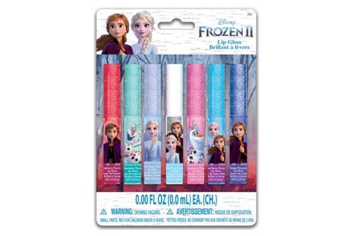 Townley Girl Frozen Lip Gloss