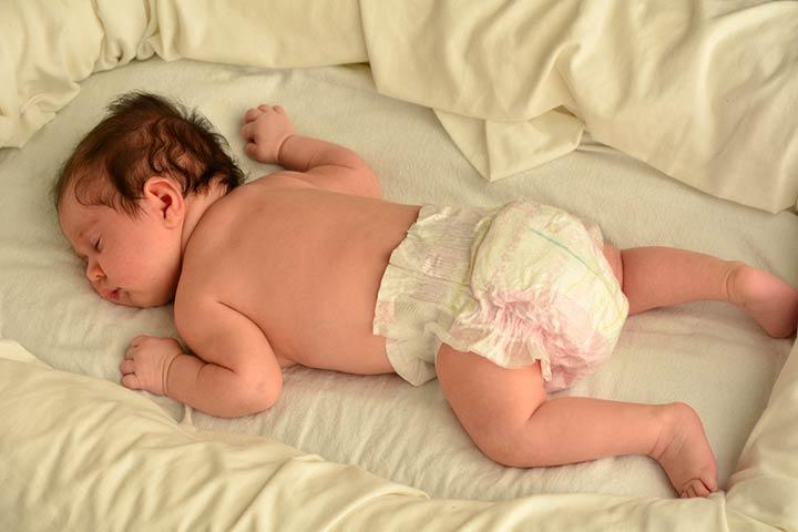 ewborn-baby