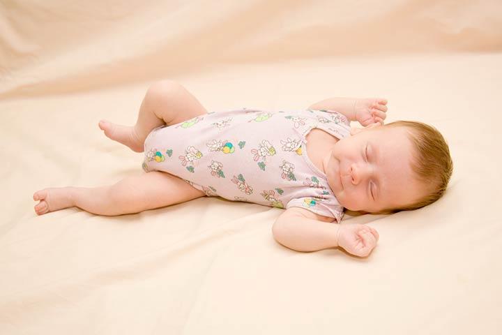 newborn-wearing