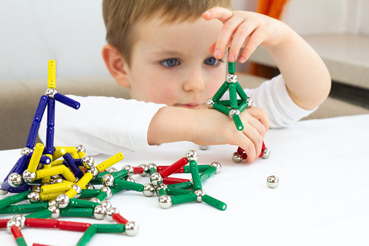 11 Fun Facts About Magnets For Kids-1