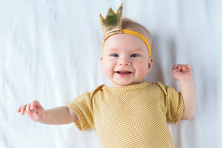 Babylonian Names For Girls And Boys