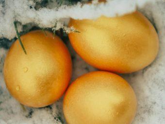 Freezing Eggs: Should You Do It?