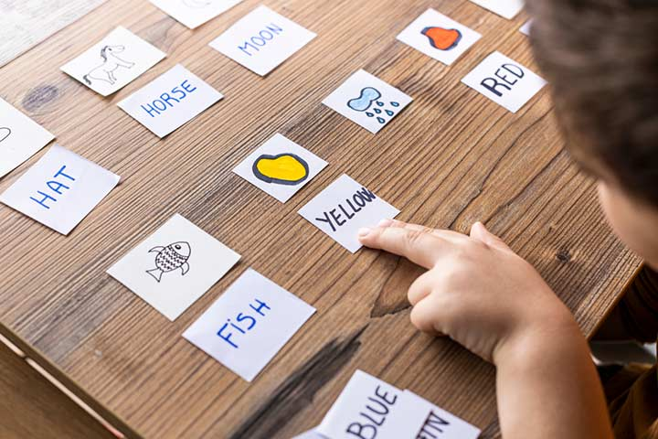 How To Teach Kids To Spell Words 25 Ways To Try-1