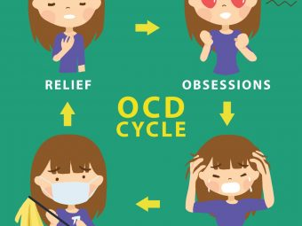 OCD In Children: Causes, Symptoms, Treatment And Care Tips