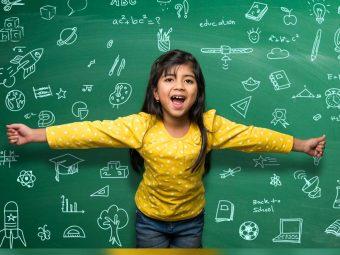 बच्चों का आत्मविश्वास कैसे बढ़ाएं?   Tips To Increase Self Confidence In Kids In Hindi