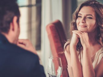 35 Interesting Questions To Ask On A Second Date