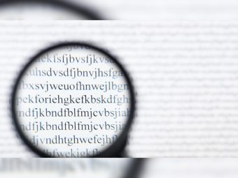 15 Interesting Ciphers And Codes For Kids To Learn