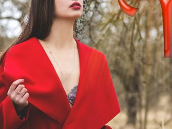 How To Attract An Aries Man: 15 Simple Ways