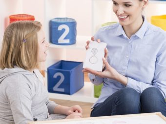 Asperger's In Children: Symptoms, Diagnosis, Treatment And Prevention
