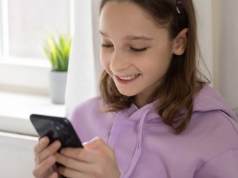 15 Safe Texting Or Messaging Apps For Kids