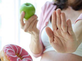 प्रेगनेंसी में कार्बोहाइड्रेट का सेवन: सही मात्रा, लाभ व आहार स्रोत | Carbohydrates During Pregnancy In Hindi