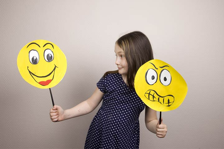 Emotional Intelligence In Kids Importance And Ways To Enhance It-1