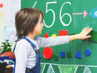 120 Funny Math Jokes For Kids