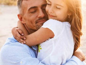 100 Reasons To Say 'Why I Love My Dad'