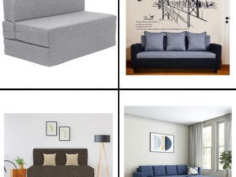 11 Best Sofa Sets In India In 2021