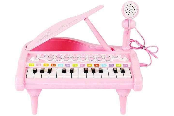 Conomus Piano Keyboard Toy