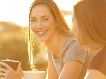 200+ Good Morning Messages For Friends