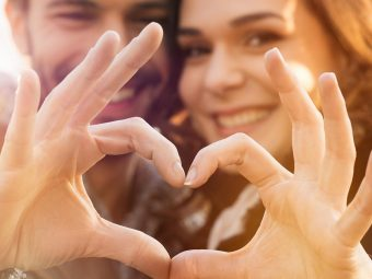25 Unique Symbols Of Love And Their Meanings