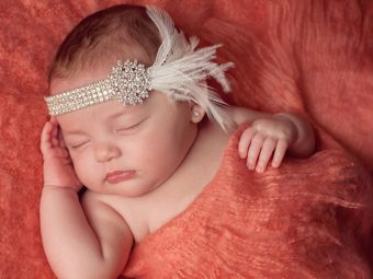 250 Divine Goddess Names For Baby Girl, With Meanings