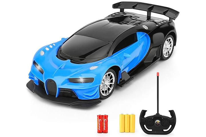 GaHoo RC Drift Car For Kids