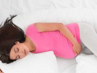 प्रेगनेंसी पिलो का इस्तेमाल कब करें: फायदे, प्रकार व चुनाव | Benefits of Pregnancy Pillow in Hindi