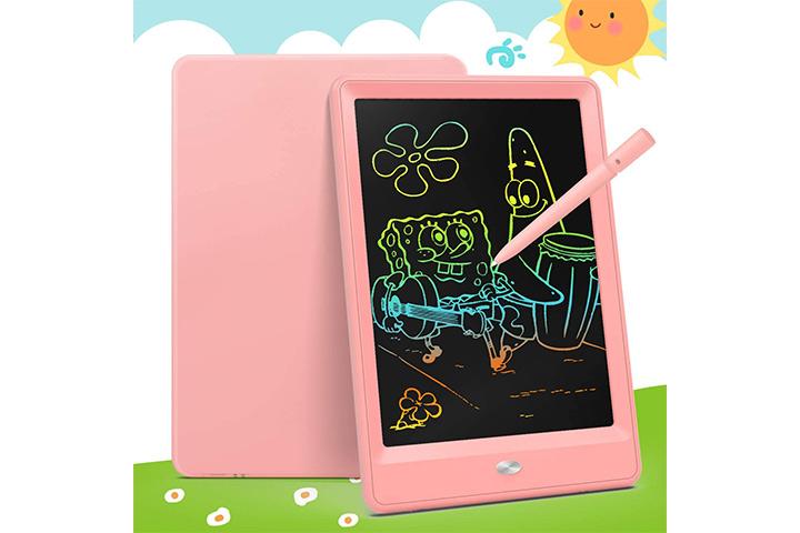 Bravokids LCD Writing Tablet