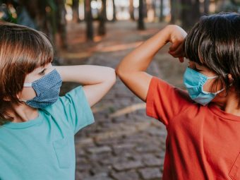 Building Resilience In Children: Importance And Strategies