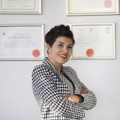 Dr. Burcu Saygan Karamürsel