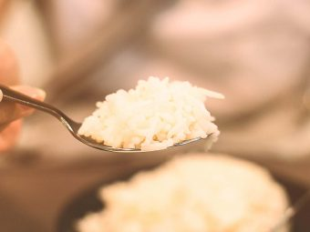 गर्भावस्था में चावल खाने के फायदे, नुकसान व सावधानियां | Rice Benefits in Pregnancy in Hindi